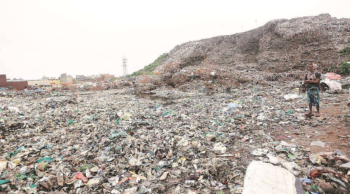 Civic body plans to set up waste to energy plant at Gorai dumping ground
