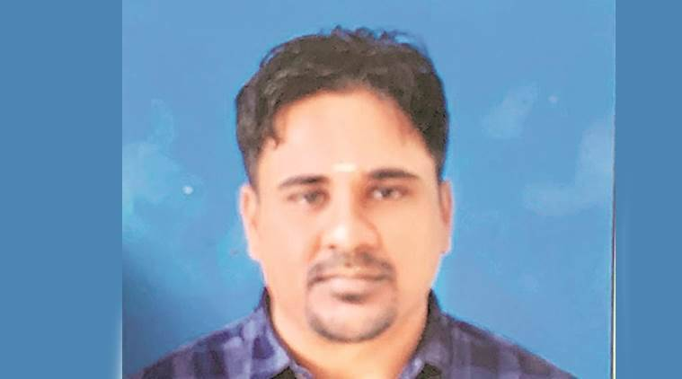 Month after man died, Tamil Nadu cops probe if he was Lanka druglord