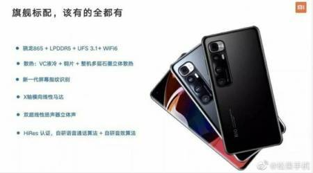 MI 10 ultra, MI 10 ultra specifications, mi 10 ultra launch date, mi 10 ultra leaks, mi 10 ultra design, mi 10 ultra price in india, mi 10 ultra benchmark test
