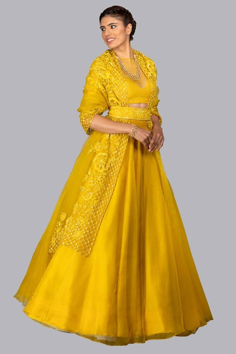 manish malhotra, manish malhotra designs, Baradari, fundraiser, indian express lifestyle