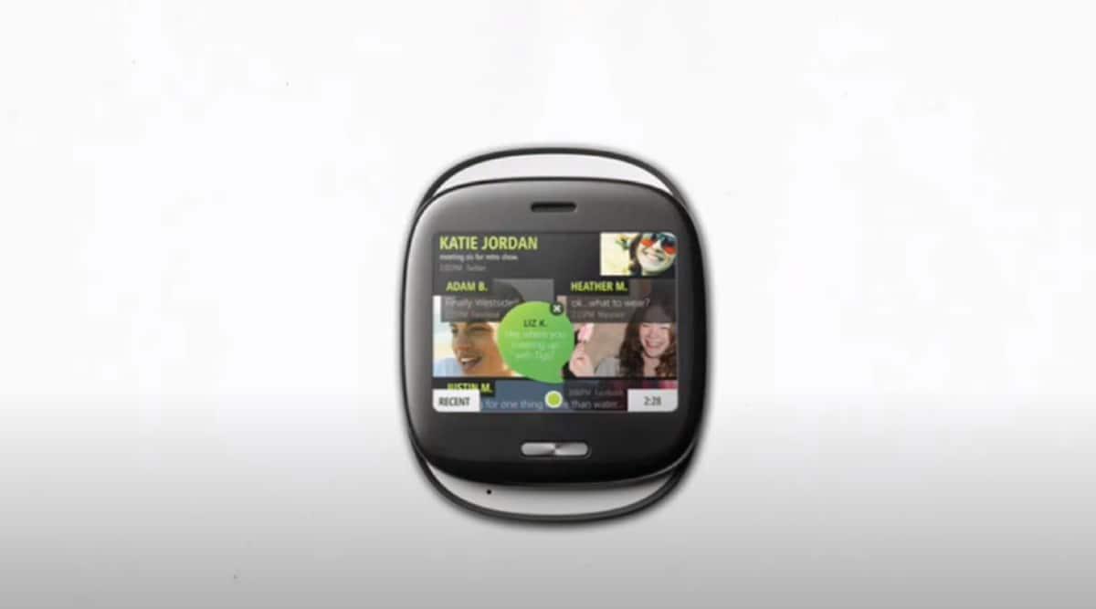 microsoft kin, Kin one, Kin two, microsoft kin failure, Kin phone failed, microsoft's biggest product failures, Microsoft Kin smartphones, Steve Ballmer, tech history