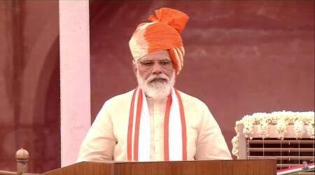 NEP 2020, NEP, national education policy, 73rd Independence Day, Happy Independence Day, Independence Day speech, Modi independence day speech live 2020, education news