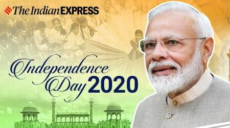 pm modi speech quotes, independence day modi speech, india independence day quotes, india independence day speech, pm modi india independence day, pm modi india independence day speech