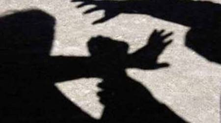 Two minors in Tripura COVID care centre allegedly molested, case filed