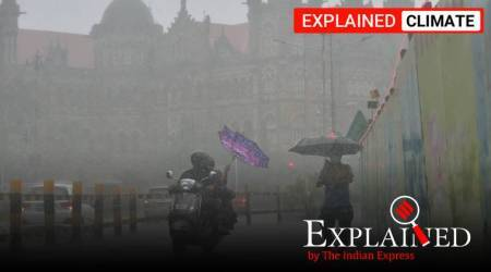 mumbai rains, mumbai rains today, rain in mumbai, mumbai weather, mumbai rains forecast, mumbai rains forecast today, mumbai news