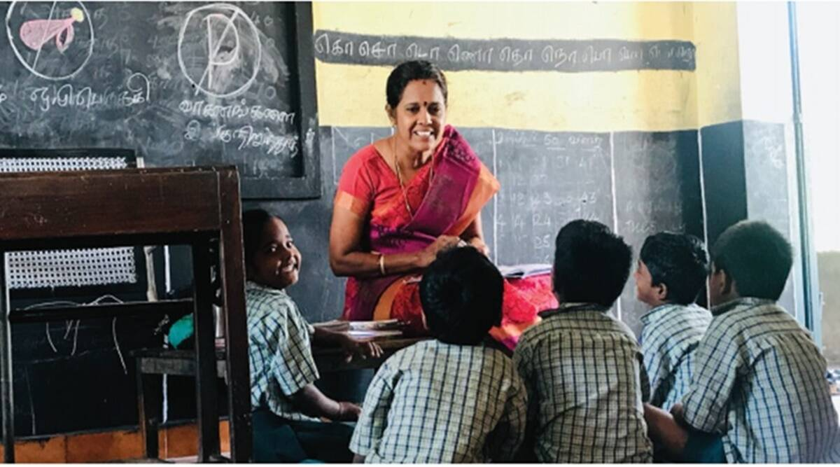 nep, new education policy, national education policy, liberal education, nep 2020, express opinion, indian express