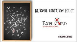 Quixplained: What's new in the National Education Policy