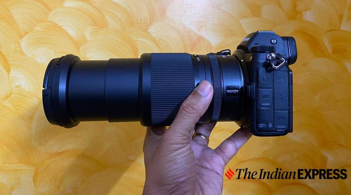 Nikon Nikkor Z 24 200 lens, Nikon Nikkor Z 24 200 review, Nikon Nikkor Z 24 200 price, Nikon Nikkor Z 24 200 photo samples, Nikon Nikkor Z 24 200 wide angle, Nikon Nikkor Z 24 200 zoom