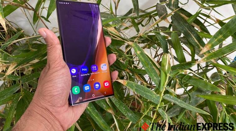iPhone 12, Apple iPhone 12, galaxy z fold 2, galaxy note 20, pixel 4a, pixel 5, oneplus 8t, xiaomi mi 10 ultra, most anticipated phones 2020, exciting phones 2020