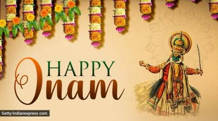 onam, onam 2020, happy onam, happy onam, thirvonam, thiru onam, happy onam images, happy onam wishes, happy onam messages