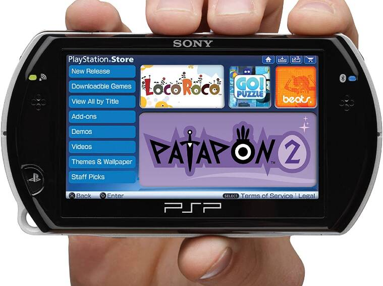 playstation, sony playstation playstation history, evolution of PlayStation, ps one, ps2, ps3, psp, psp go, ps vita, ps4, ps vr, playstation tv, playstation olx