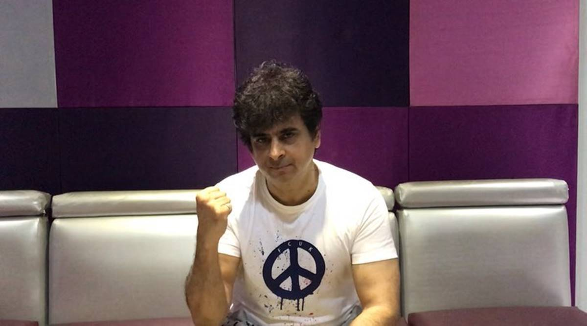 palash sen petition india for indie