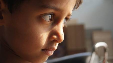 depression in kids, children and mental health, what parents need to know about depression in children, parenting, indian express news