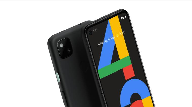 pixel 4a, google pixel 4a, pixel 4a price in india, pixel 4a features, pixel 4a specs, iphone se, oneplus nord, Android, Google pixel