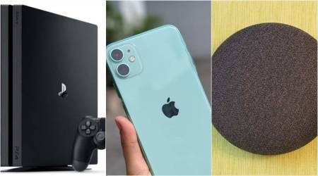 Amazon Prime Day sale, Amazon prime day deals, Sony Playstation 4, iphone 11, samsung galaxy s10, oneplus y 32 inch, amazon echo dot