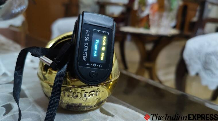 pulse oximeter, How to use pulse oximeter, What is a pulse oximeter, pulse oximeter price, How does pulse oximeter work, pulse oximeter COVID-19, COVID-19, coronavirus, pulse oximeter coronavirus