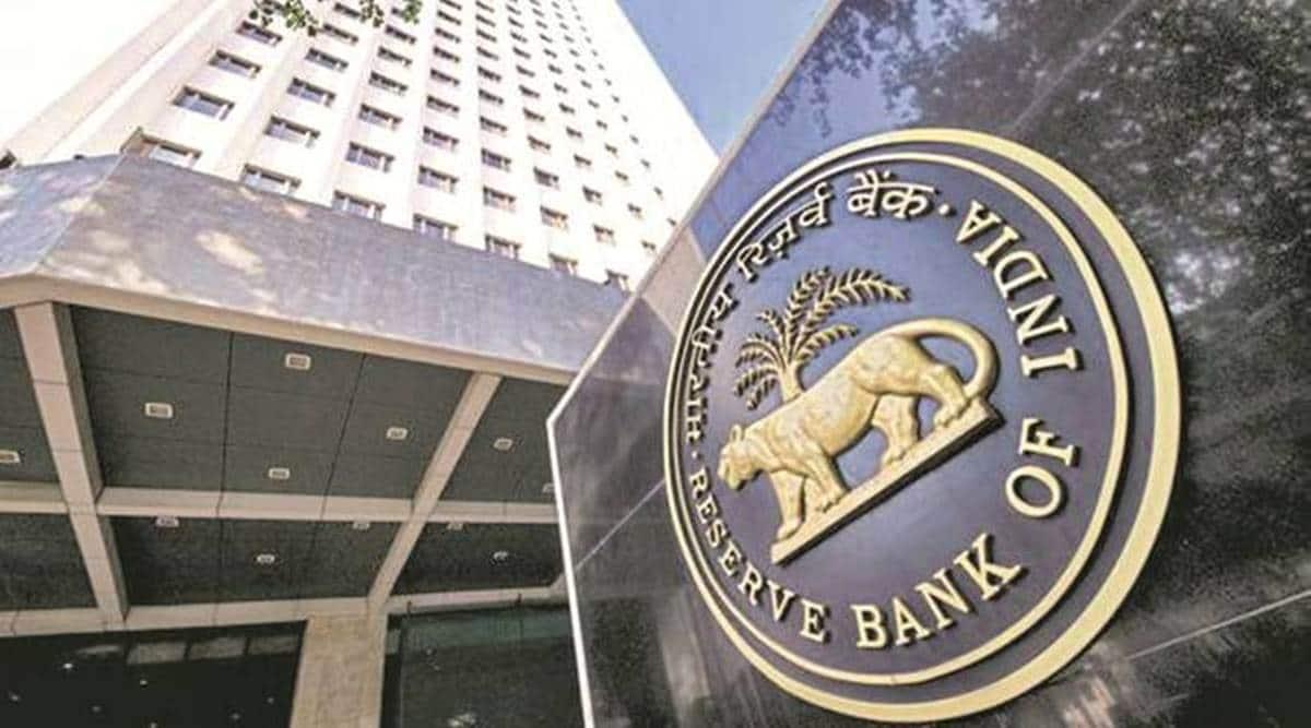 rbi, rbi monetary policy, rbi mpc, covid impact on economy, coronavirus impact on rbi rates, rbi news, indian express