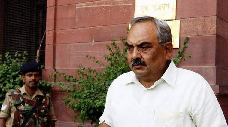 Comptroller and Auditor General, CAG of India, converting government transactions electronic, Rajiv Mehrishi, Rajiv Mehrishi  tenure