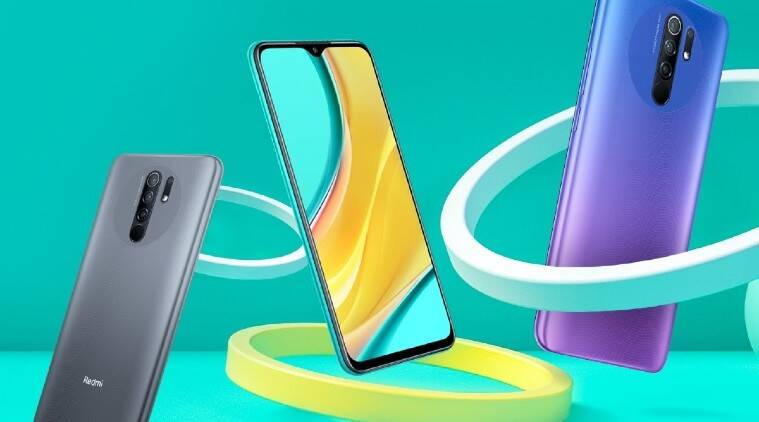 Amazon Prime Day sale, big battery phone, Samsung Galaxy M31s, Vivo S1 Pro, Vivo V19, Honor 9A, Redmi 9 Prime
