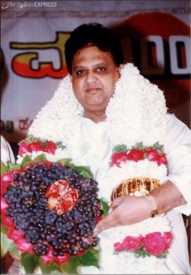 sp balasubramaniam awards, sp balasubramaniam photo