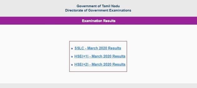 tn sslc result