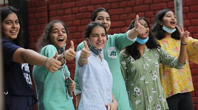 AP SSC 10th result 2020
