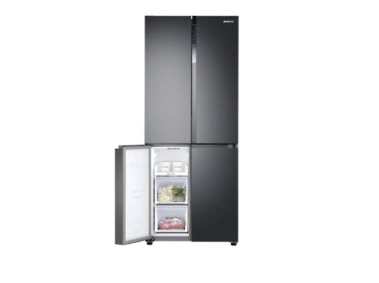 best refrigerator brand, best refrigerator brand in india, best refrigerator, best refrigerator in india, best refrigerator in india 2020, best refrigerator in world, best fridge, best fridge brand, best fridge brand in india, refrigerator best brand in india, how to choose refrigerator for home, how to choose refrigerator for home india