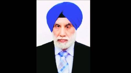 Punjab Pollution Control Board, Satwinder Singh, COVID-19