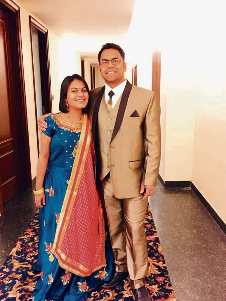 How modern Indian matchmakers find partners for the young and the rich 2