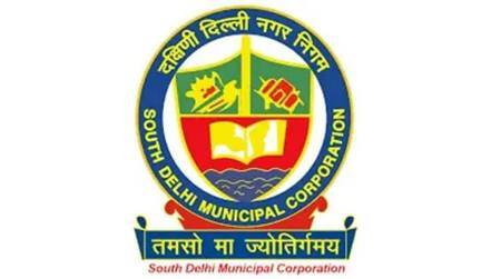 Delhi: South MCD to lease out community halls