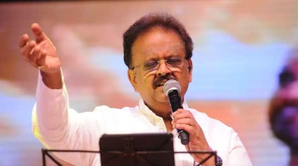 SP Balasubrahmanyam health, SP Balasubrahmanyam health update, SP Balasubrahmanyam health status
