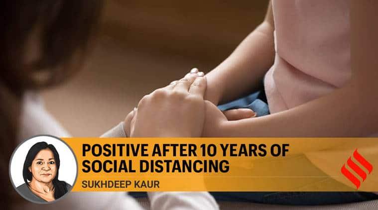 coronavirus latest updates, coronavirus social distancing, covid-19, covid lockdown, covid social distancing, covid cases india