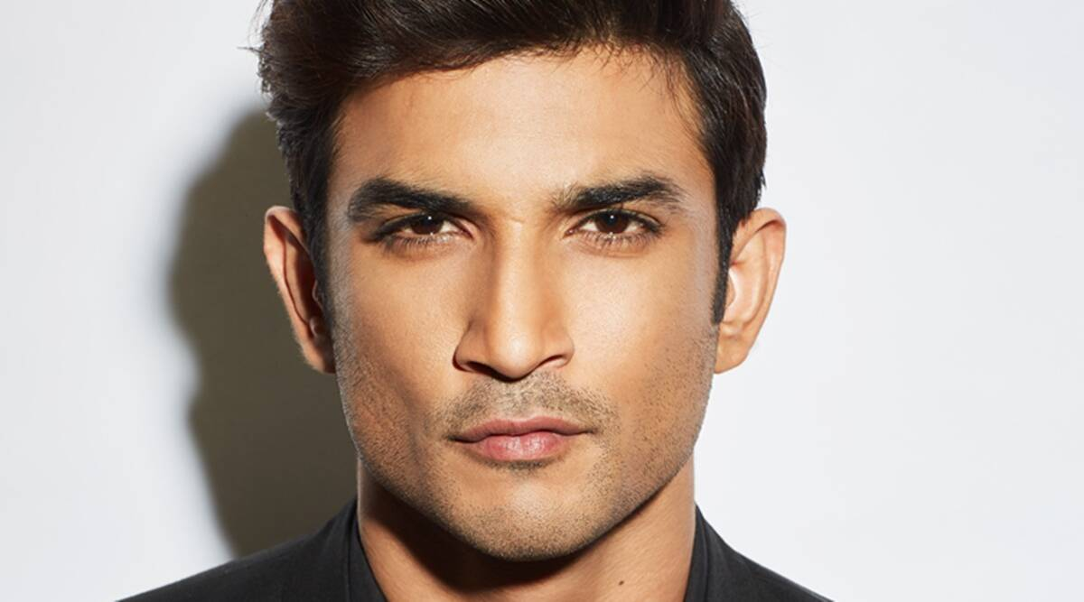Sushant Singh Rajput, Rhea Chakraborty, Kolkata news, Bengal news, Indian express news