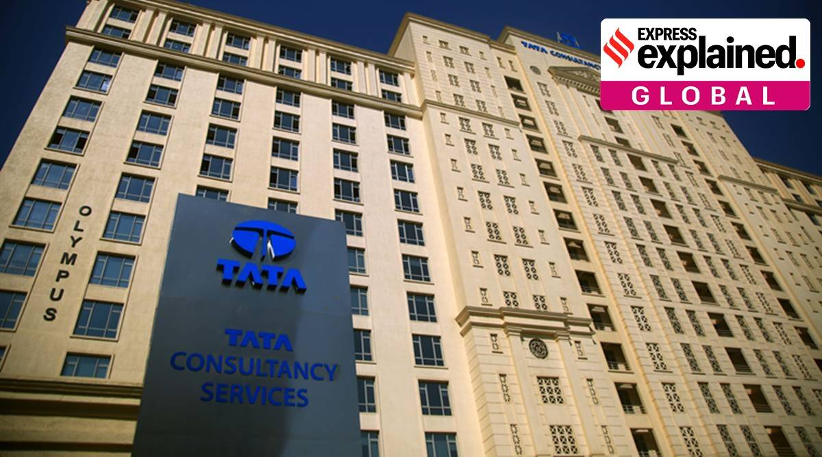 Tata Consultancy Services, TCS US court, TCS-Epic System Corp, Tata america, TCS fine, Tata India, TCS intellectual property lawsuit