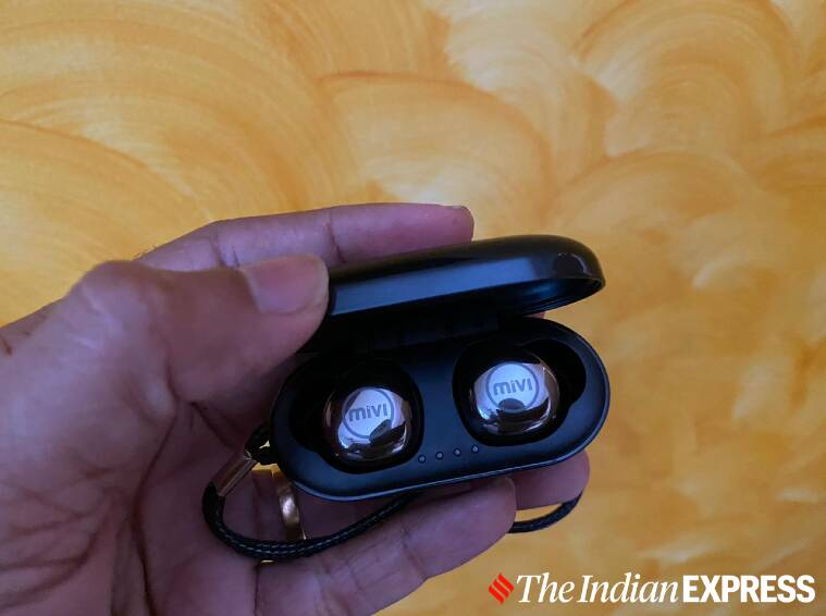 wireless earphones, wireless earphones 2020, wireless earphones brand, best wireless earphones in india, best wireless earphones, true wireless earphones, true wireless earphones 2020, best bluetooth earphones, best bluetooth earphones india, best bluetooth earphones 2020, true wireless earphones in india 2020, how to buy best wireless earphones
