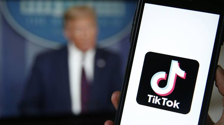 tech news, microsoft-tiktok, donald trump, apple news, samsung news, galaxy note 20, wechat ban, phil schiller, tech news august 2020