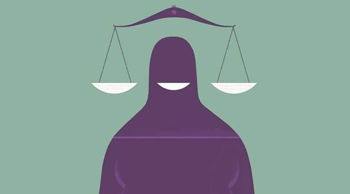 Delhi HC declines ruling on plea seeking no FIR for triple talaq