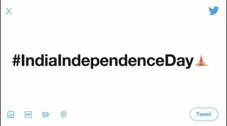 Independence Day, India Independence Day, Google India Independence Day, Snapchat India Independence Day, PUBG Mobile India Independence Day, Twitter India Independence Day, Google, Snapchat, PUBG Mobile, Twitter