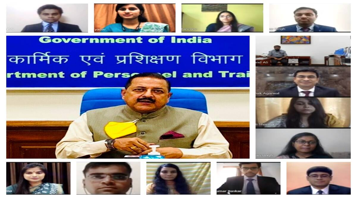 upsc, upsc ias 2019 result, upsc ias officer after selection, employment news, sakrari naukri, upsc latest news