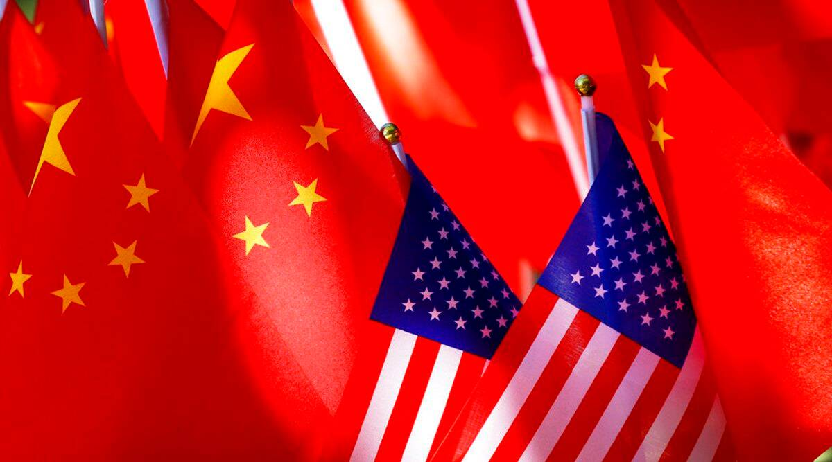 US China, US visa for China, US Visas for Chinese nationals, US news, world news