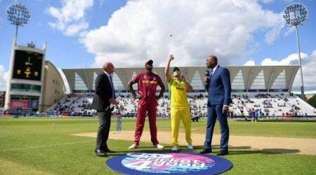 IPL 2020, AUS vs WI t20 series cancelled, T20 series AUS vs WI cancelled,