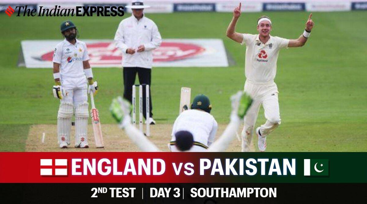 england vs pakistan, eng vs pak, Day3 of eng vs pak live score, eng vs pak Day 3 live, eng vs pak 2nd test, eng vs pak 2nd tes