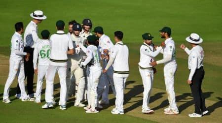 Misbah ul haq, Coach Misbah, England vs Pakistan, Southampton Test, Misbah ul haq