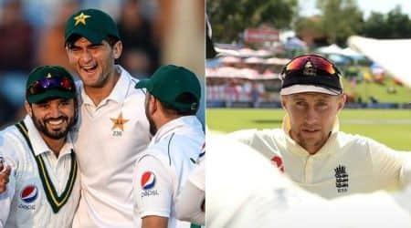 England vs Pakistan, ENG vs PAK, England vs Pakistan Tests, 1st Test Eng vs PAk, Preview of ENGvPAK Test series, Pakistan on England Tour 2020, Babar Azam, Azhar Ali, Joe Root, Ben Stokes