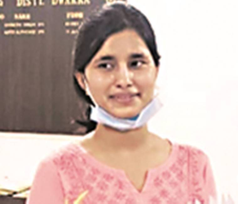 Five from 'Delhi Police family' to join civil services