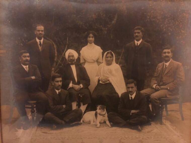 AIIMS, who built AIIMS, AIIMS Delhi, All Indian Institute of Medical Sciences, Rajkumari Amrit Kaur, Amrit Kaur, AIIMS history, AIIMS news, Indian Express