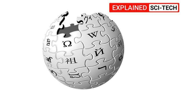 Explained: Why is Wikipedia seeking donations from its users ...