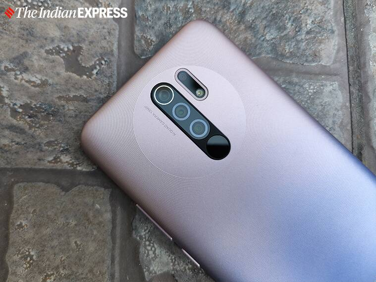 Redmi 9 Prime review, Redmi 9 Prime, Xiaomi, Redmi, Redmi 9 Prime Design, Redmi 9 Prime performance, Redmi 9 Prime cameras, Redmi 9 Prime features, Redmi 9 Prime price, Should I buy Redmi 9 Prime