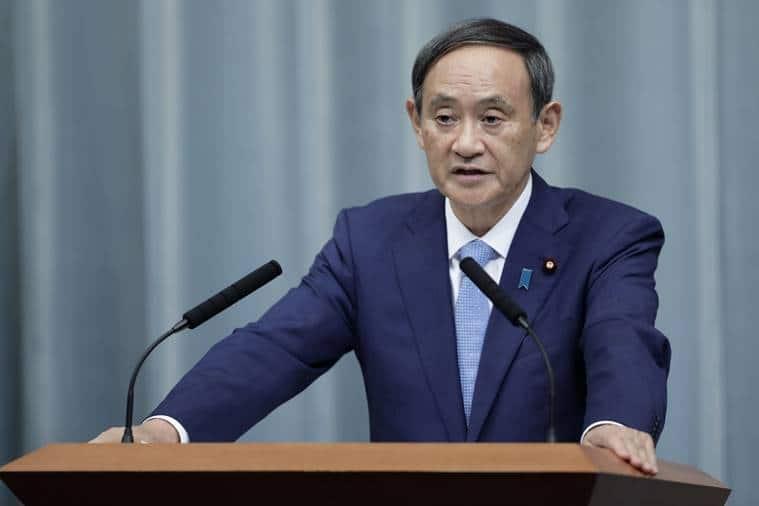 Shinzo Abe, Japan PM, Shinzo Abe health, who will be Japan PM in Abe's absence, Japan news, Japan government, world news