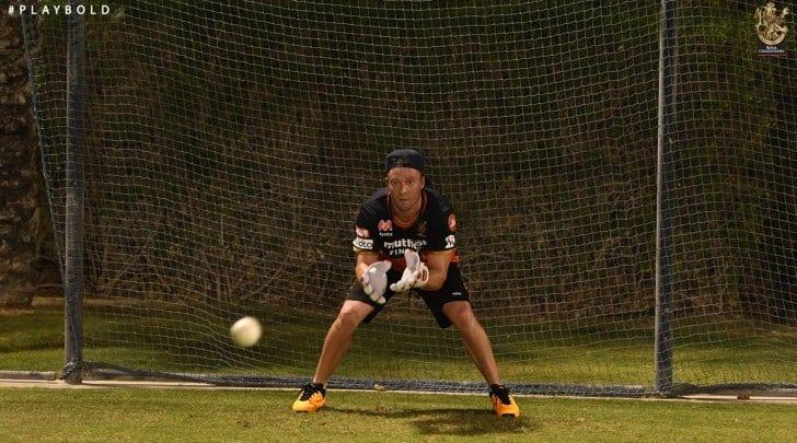 Ab de Villiers, ABD, AB de Villers RCB, RCB team, IPL 2020, AB de Villers in IPL 2020
